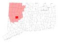 Bethlehem CT lg.PNG