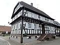 Betschdorf rDocteurDeutsch 52.JPG