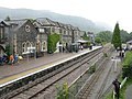 Betws-y-Coed Station - geograph.org.uk - 1436209.jpg