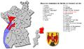 Bezirk Neusiedl am See Gemeindekarte-pt.PNG