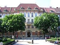 Bezirksamt Brigittenau.jpg