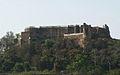 Bhim Garh Fort Reasi.jpg