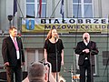 Białobrzeski weekend z kulturą - panoramio (8).jpg