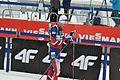 Biathlon European Championships 2017 Individual Men 1077.JPG