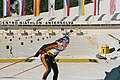 Biathlon WC Antholz 2006 01 Film4 MassenDamen 30 (412755761).jpg