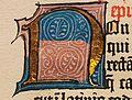 Biblia de Gutenberg, 1454 (Letra N) (21845656021).jpg