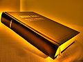 Biblija - sveto pismo.jpg