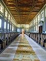 Biblioteca Medicea Laurenziana - panoramio.jpg