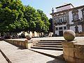 Biblioteca Municipal Raul Brandão (14211839858).jpg