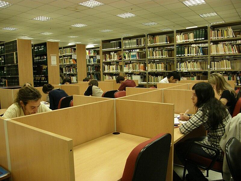 Como estudar no Uruguai?