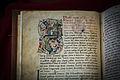 Bibliothèque humaniste de Sélestat 21 janvier 2014-118.jpg