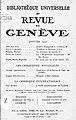 Bibliothèque universelle et Revue de Genève 1927.jpg