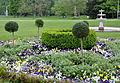 Biebrich Schlosspark 11.jpg