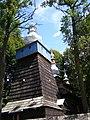 Bielanka cerkiew 1.jpg