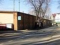 Bielsko-Biała, Grażyńskiego 53 - fotopolska.eu (89558).jpg