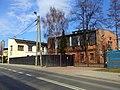 Bielsko-Biała, Grażyńskiego 64 - fotopolska.eu (89598).jpg