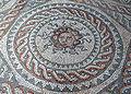Bignor Villa Mosaic Medusa retouched.jpg