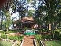 Bilaspur m36 - panoramio.jpg