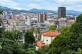 Bilbao desde Begoña 2014 - panoramio.jpg
