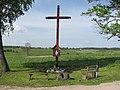 Bildžiai, Lithuania - panoramio (1).jpg