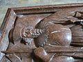 Bildnis Heinrich IV. von Ortenburg.JPG