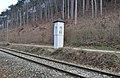 Bildstock Waldmühlgasse 04, Perchtoldsdorf.jpg