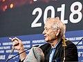 Bill Murray-8810.jpg