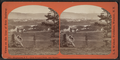 Binghamton, N.Y., from Prospect Point, near Sunset, by Walker, L. E., 1826-1916.png