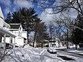 Binghamton, NY, USA - panoramio (68).jpg