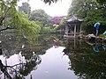 Binhu, Wuxi, Jiangsu, China - panoramio (313).jpg