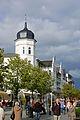 Binz (Rügen) (13) (11927868663).jpg
