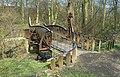 Birch Wood Bridge - geograph.org.uk - 377746.jpg