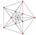 Birectified 4-simplex.png