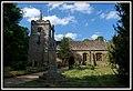 Birlingham Church ^ Graveyard - panoramio (1).jpg