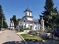 "Biserica ""Sf. Gheorghe"" - Sud, Focșani 02.jpg"