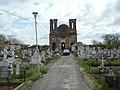 Biserica Barbu Bellu Gostinari - panoramio (16).jpg