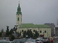 Biserica St. Ladislau Oradea.jpg