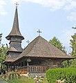 Biserica de lemn din Luieriu01.jpg