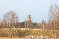 Bismarck tower, Glauchau, Saxony (Barras).jpg