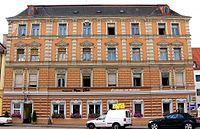 Bismarckplatz 8aa.jpg
