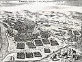 Bitka pri Sisku 1593-Valvasor.jpg
