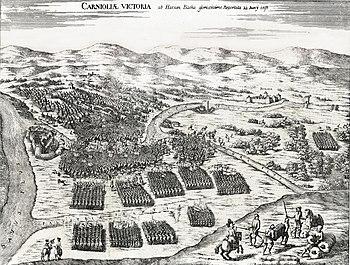 Battle of Sissek