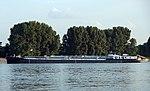 Bitumina II (ship, 1962) 001.JPG