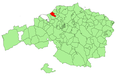 Bizkaia municipalities Sopelana.PNG