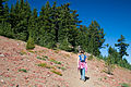 Black Crater trail (4103173235).jpg
