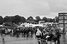 Black and white photographs of Wacken Open Air 2015 16.jpg