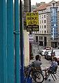 Blackfriars Street - geograph.org.uk - 928737.jpg