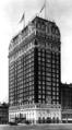 Blackstone1a-1912.png