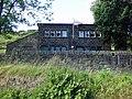 Blakedean Scout Hostel - geograph.org.uk - 99899.jpg