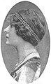 BlancheWagstaff1918.jpg